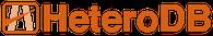 ヘテロDB株式会社