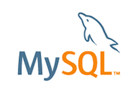 Oracle Corporation (MySQL Community Team)