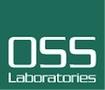 OSSラボ株式会社