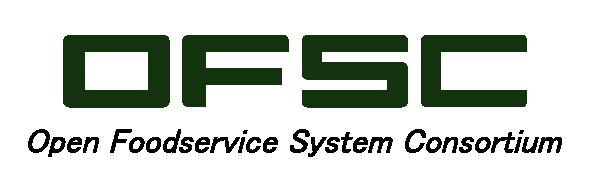 一般社団法人オープン・フードサービス・システム・コンソーシアム