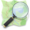 OpenStreetMap Foundation Japan
