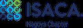 ISACA(情報システムコントロール協会)名古屋支部
