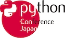 一般社団法人PyCon JP Association