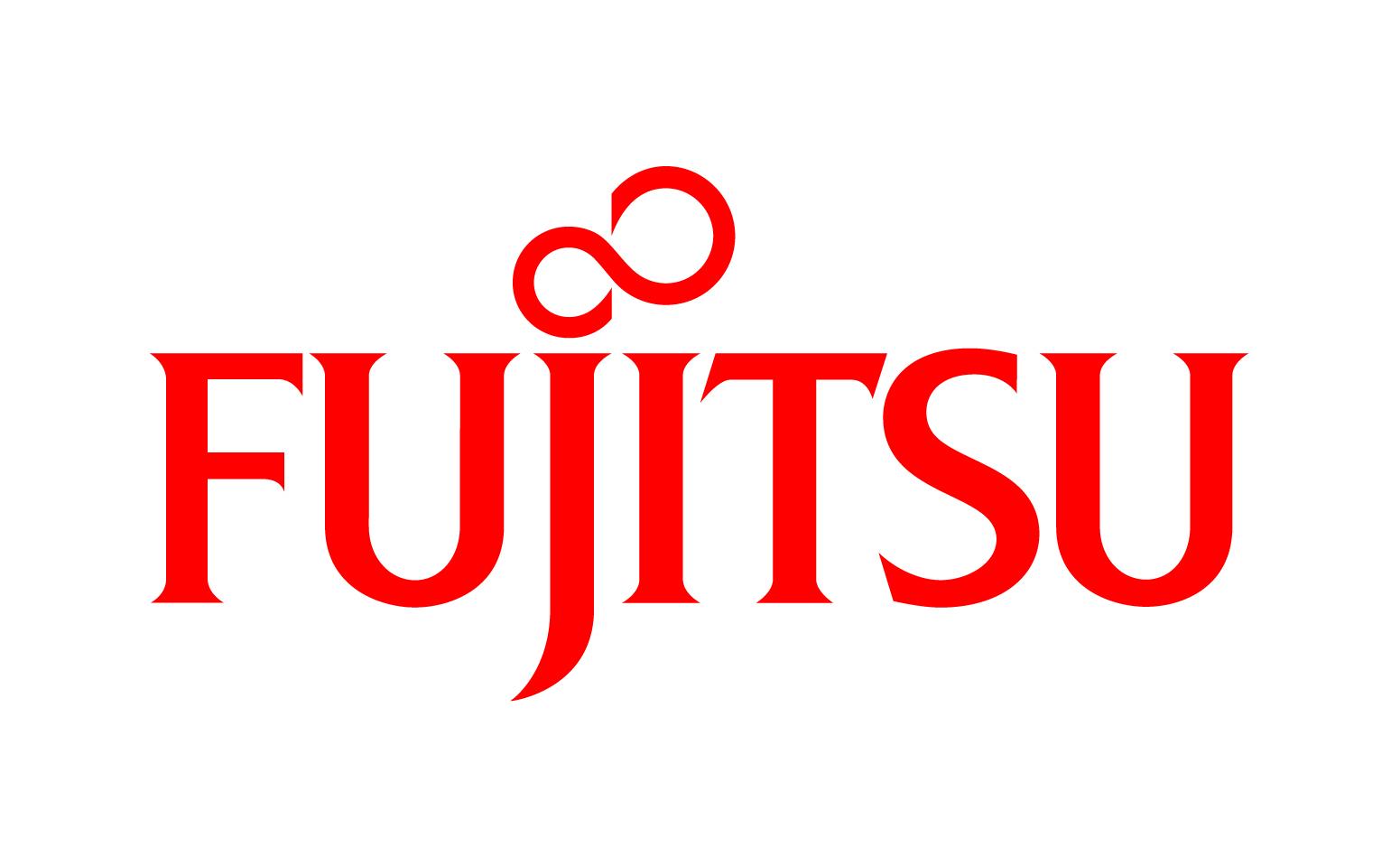 株式会社富士通コンピュータテクノロジーズ