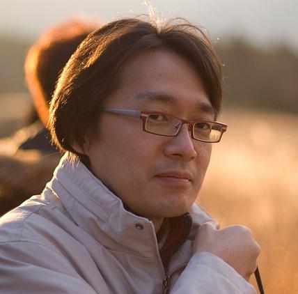 菊地 俊介
