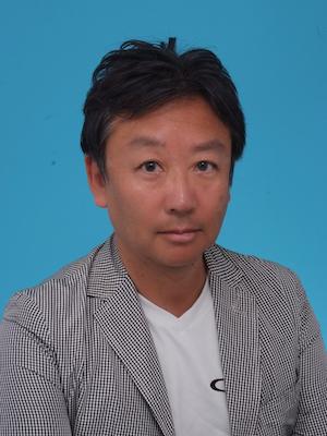 栗田 雅芳