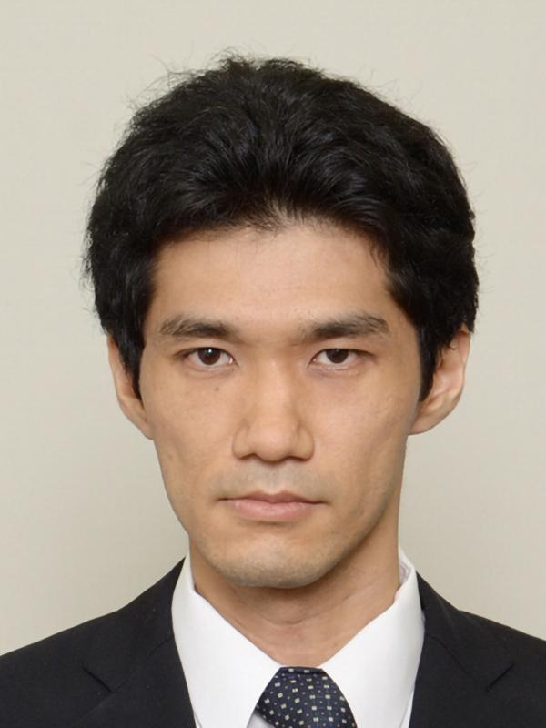 小阪 佳宏