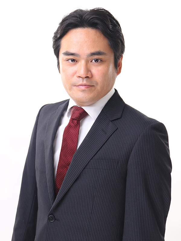 SRA OSS, Inc. 日本支社