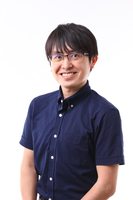 北川 健司