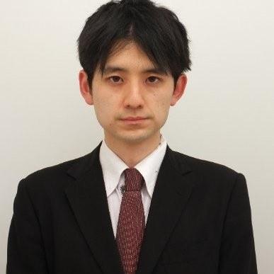 前田 友樹