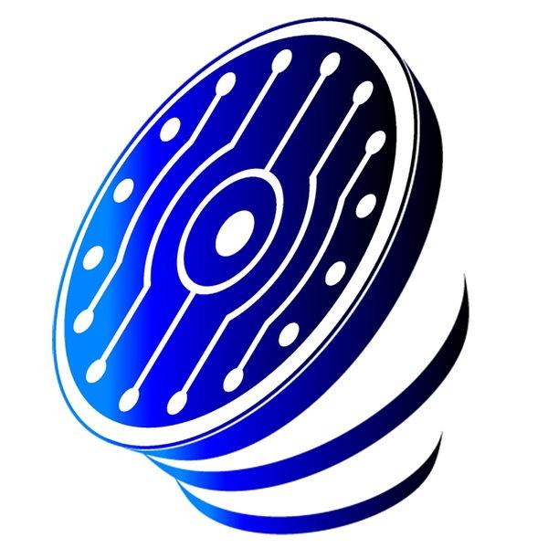 日本暗号通貨ユーザ会