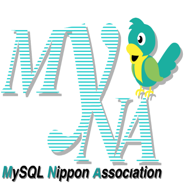 日本MySQLユーザ会(MyNA)