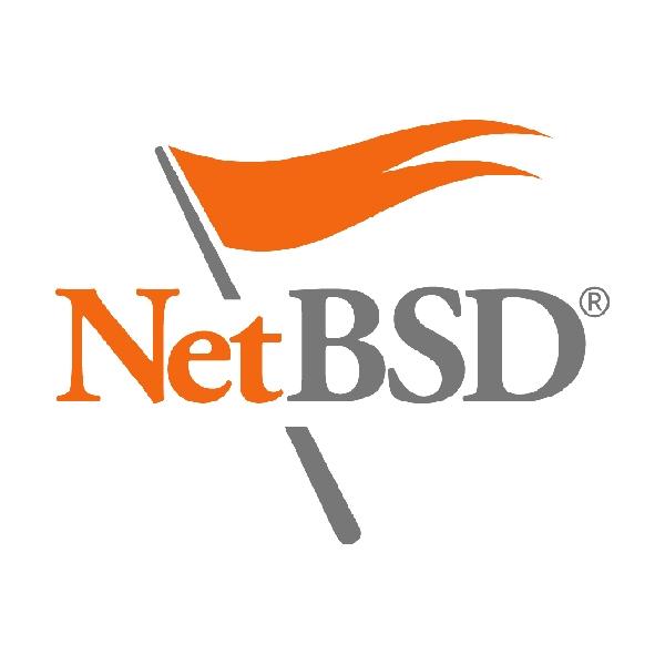 日本NetBSDユーザーグループ