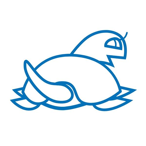 日本PostgreSQLユーザ会