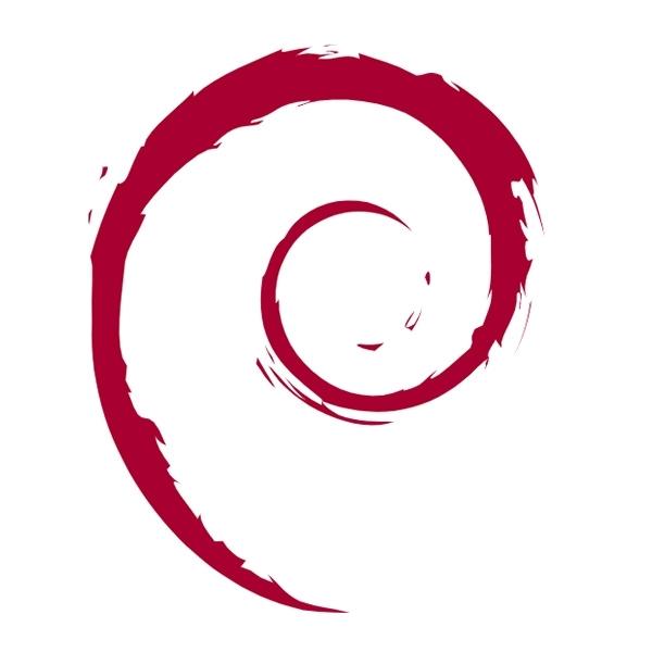 Debian JP Project/東京エリアDebian勉強会
