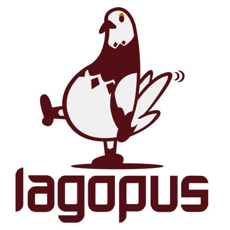 Lagopus Users Community