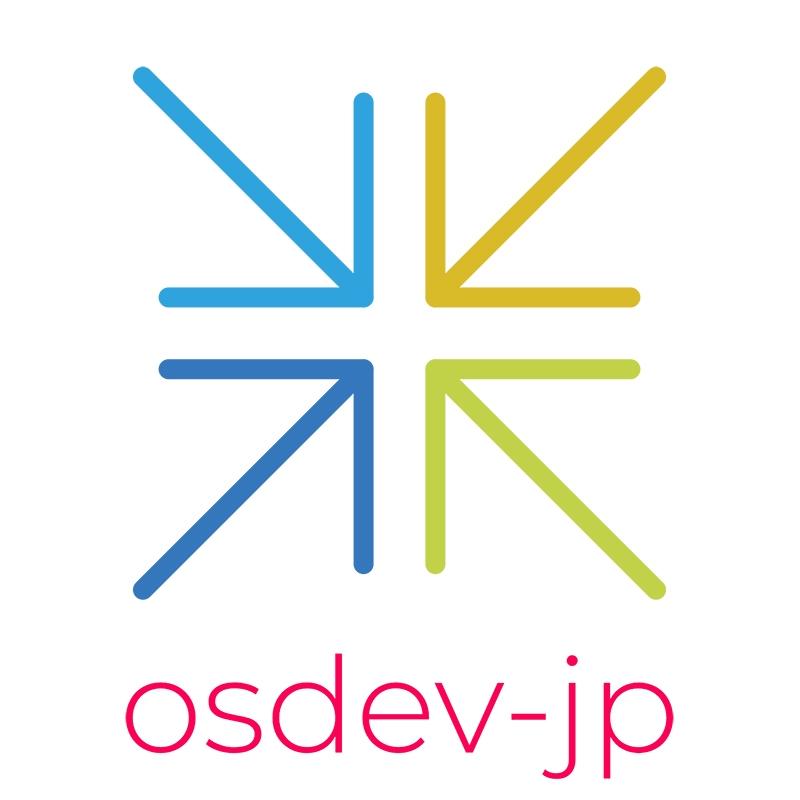 osdev-jp